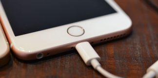 iPhone-7-3-5-mm-adaptor