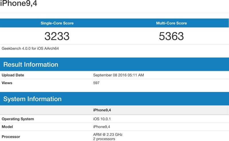 iphone-7-a10f-geekbench