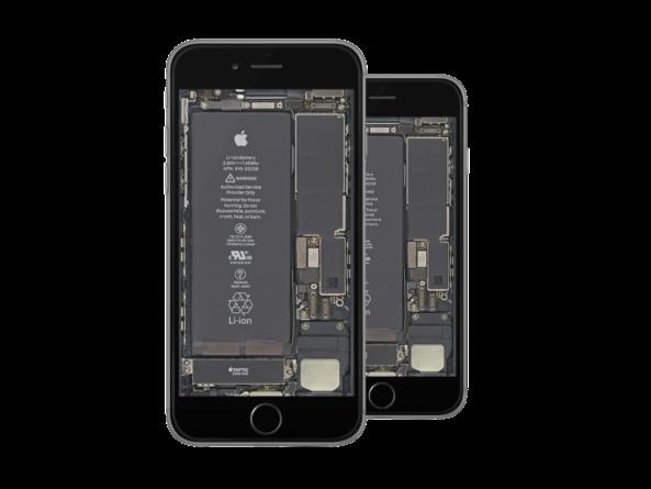 iphone-7-duvar-kagidi-serisi