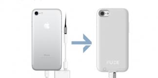 iphone-7-fuze-cases