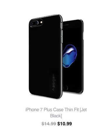 iphone-7-koruyucu-kilif