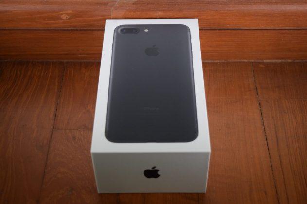 iphone-7-kutu-acilisi