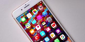 iphone-7-onarim-kilavuzu