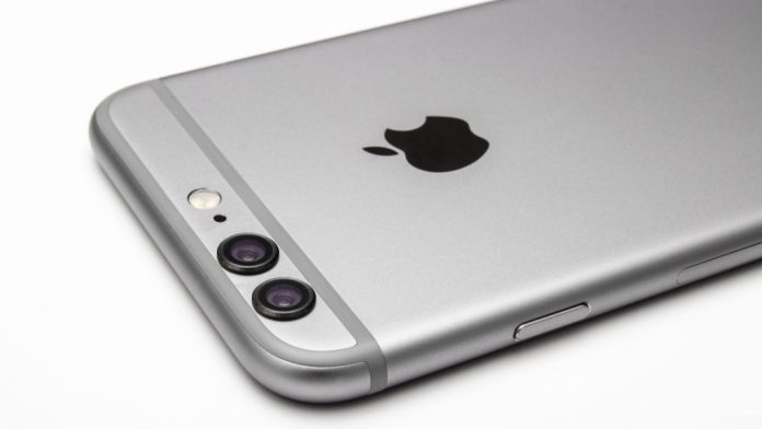 iPhone-7-Plus-Cift-Arka-Kamera