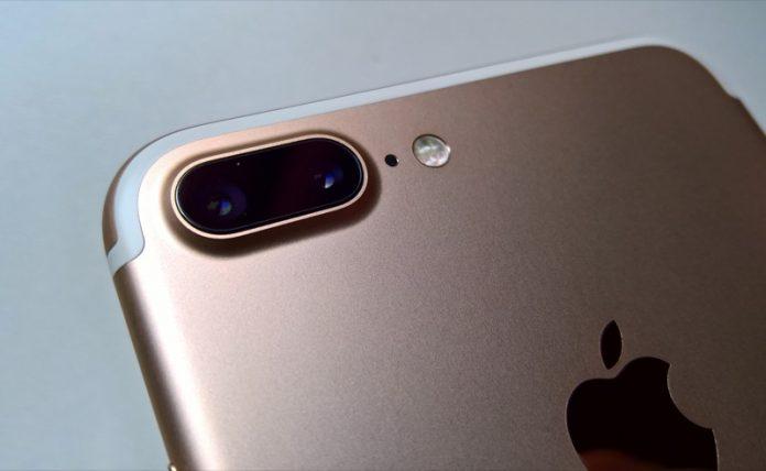 iphone-7-plus-kamerasi