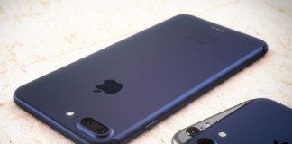 iPhone-7-Plus-Martin-Hajek
