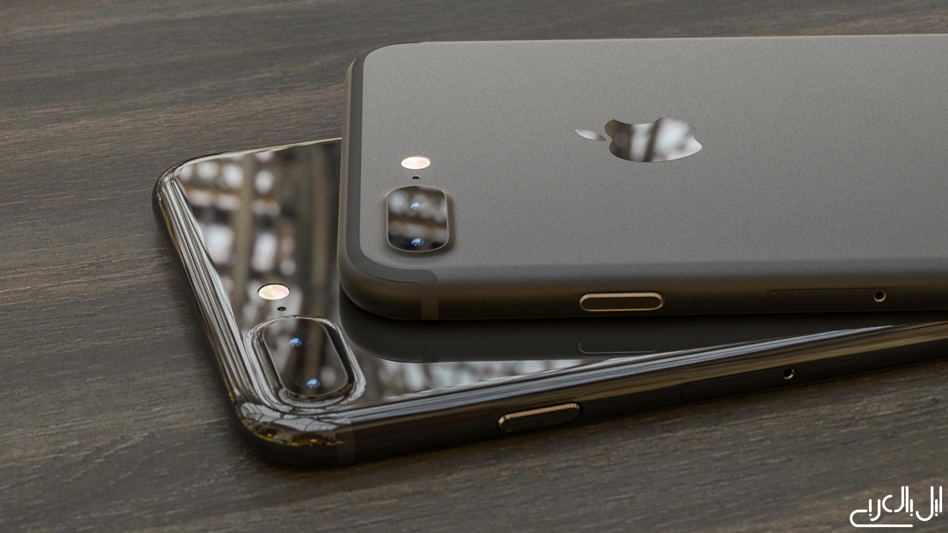 iPhone-7-Plus-Piano-ve-Dark-Black