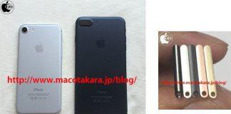 iPhone-7-Renk-Secenekleri