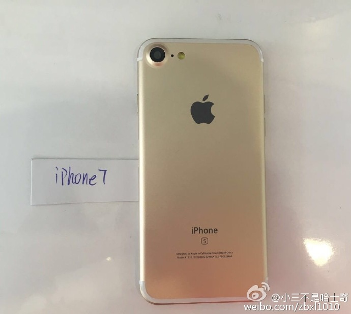 iPhone-7-Sizintisi