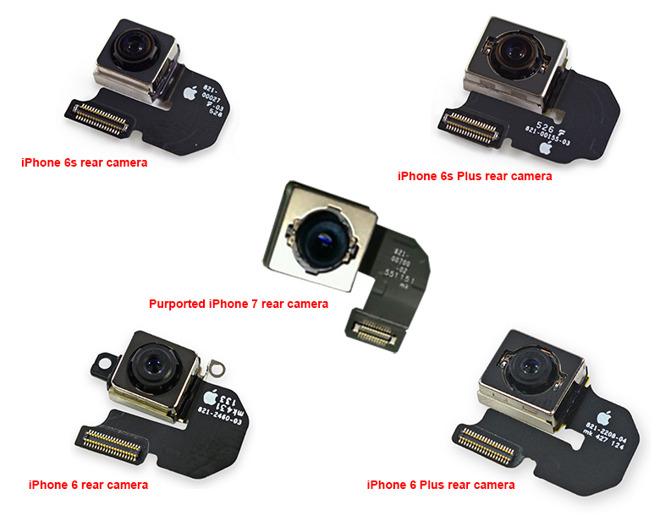 iPhone-7-iSight-Kamera