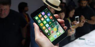 iphone-7-ve-7-plus