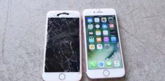 iphone-7-ve-iphone-6s-saglamlik-testi