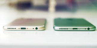 iPhone-7-ve-iPhone-7s-Kulaklik-Girisi