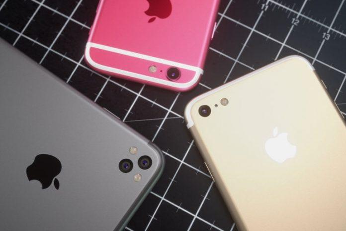 iPhone-7-ve-iPhone-SE
