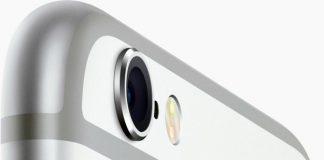 iPhone-7_Cift-Kamera