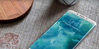 iPhone-8-konsept