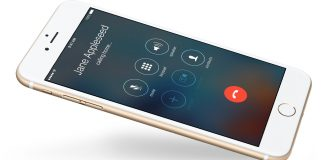 iphone-bilinmeyen-numara-engelleme
