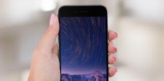 iPhone-Duvar-Kagitlari-11