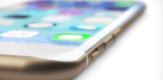 iphone-edge-2017