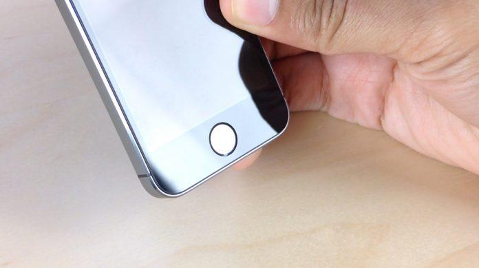 iPhone-Fotograf-Sifreleme