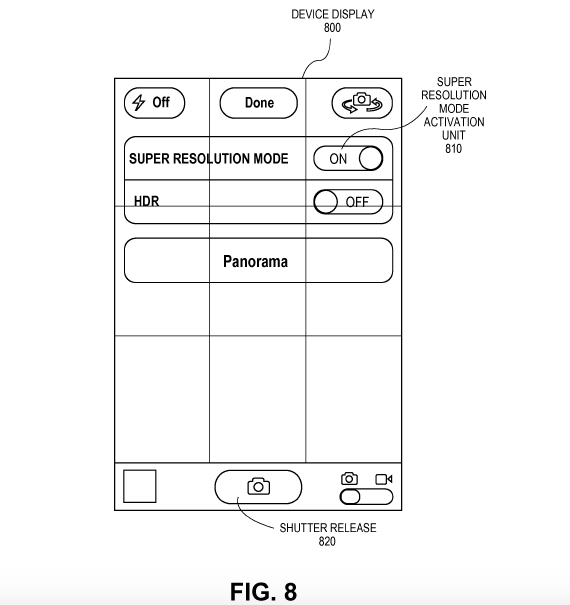 iPhone-OIS