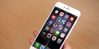 iphone-rahatsiz-etme