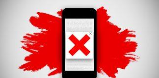 iPhone-Reklam-Engelleme