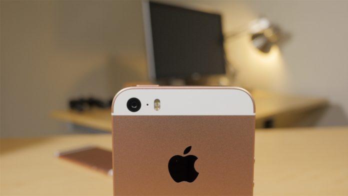 iPhone-SE-incelemesi