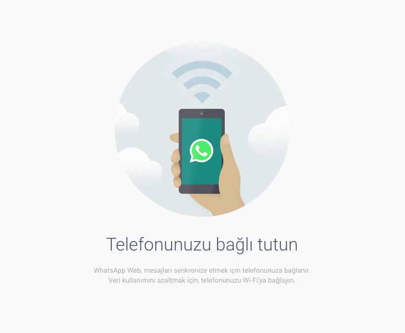iPhone-WhatsApp-Web