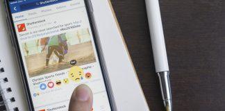 iphone-facebook-emojileri