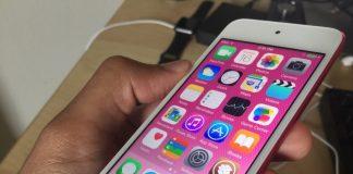 iPhone-iPad-iPod-touch-jailbreak