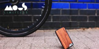iphone-mous-koruma-kilifi
