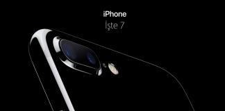 iphone7-7-plus-en-iyi-ozellikler
