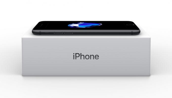 iphone7-teknik-ozellikler
