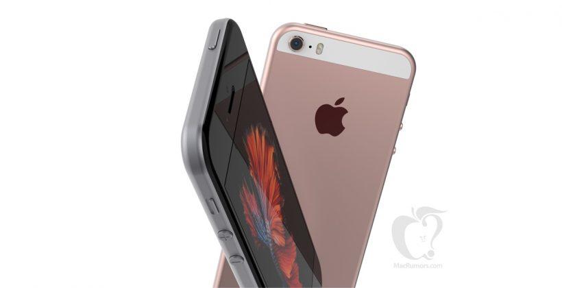 iPhoneSE-2