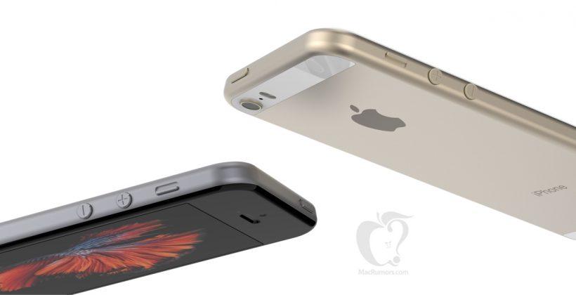 iPhoneSE-3