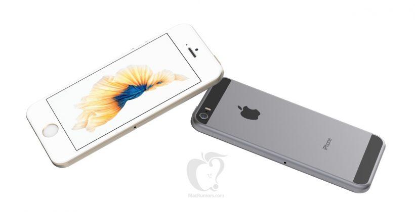 iPhoneSE-5