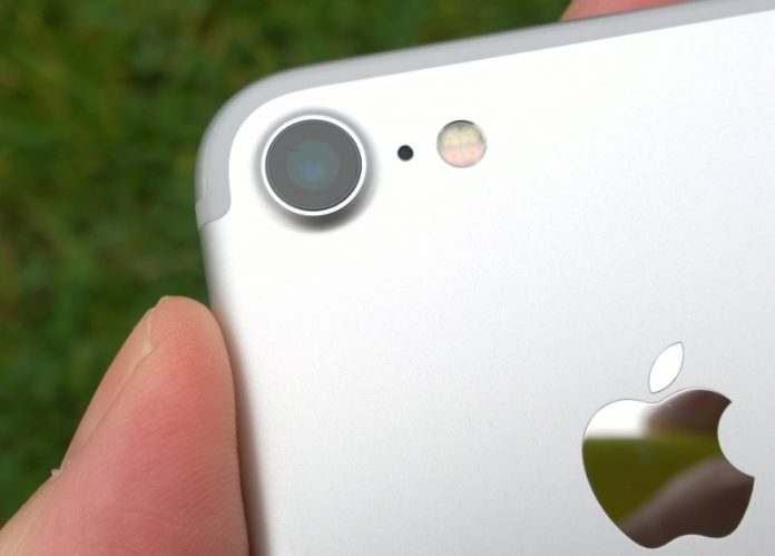 iphone_7_kamera