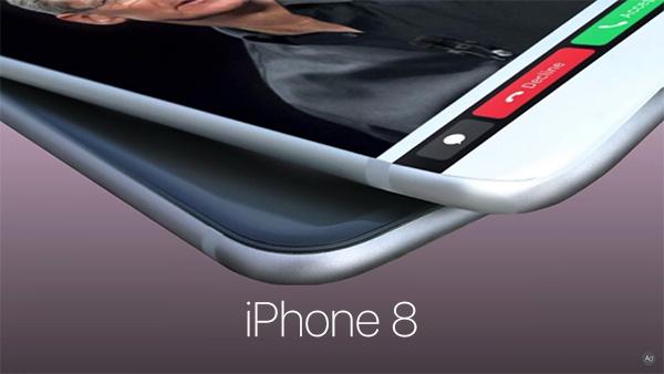 iPhone_8_konsepti