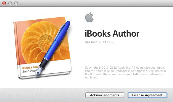 ibooksauthorabout