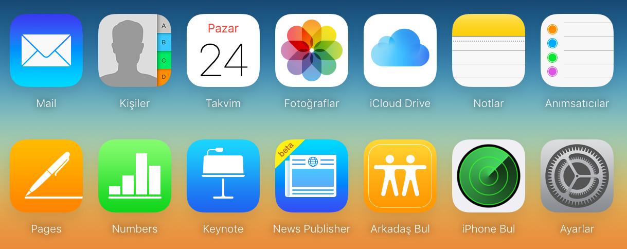 Kaybolan iPhone veya iPad'i Bulmak için Nasıl Bir Yol İzlemeli?