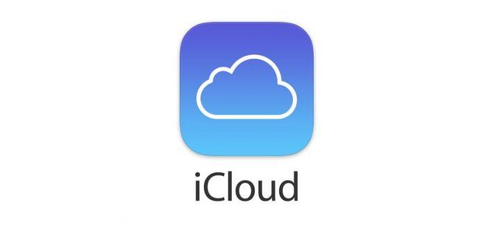 iCloud Saklama Alanını Nasıl Yükseltebilir