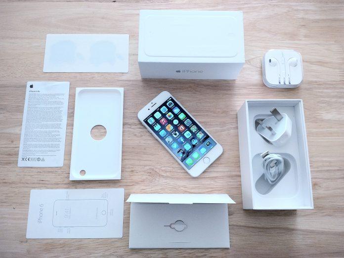 ikinci-el-iphone