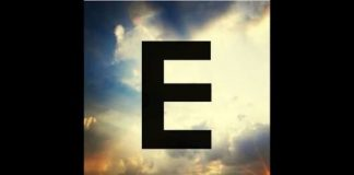 EyeEm AppStore