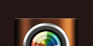 iPhone en iyi fotoğraf uygulamaları