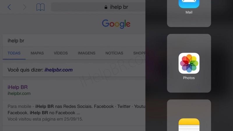 iOS 10 Dark mode