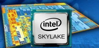intel-skylake-mac