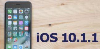 ios-10-1-1-guncelleme