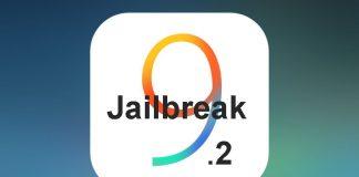 ios-9-2-jailbreak