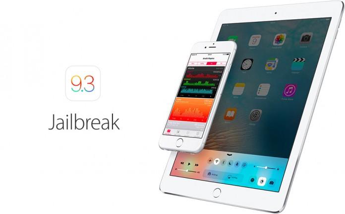ios-9-3-1-jailbreak